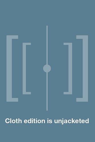 9780252025549: The Iron City: Poems (Illinois Poetry Series)