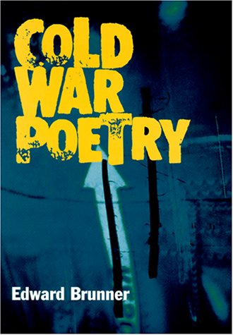 COLD WAR POETRY
