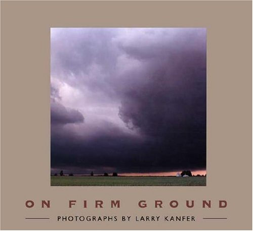 ON FIRM GROUND Photographs (Signed)