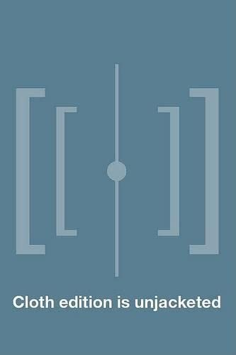 9780252027253: The Olympics: A HISTORY OF THE MODERN GAMES (2D ED.) (Illinois History of Sports)