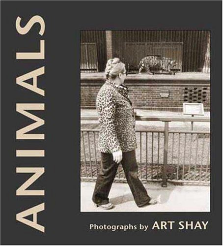 Animals: Photographs