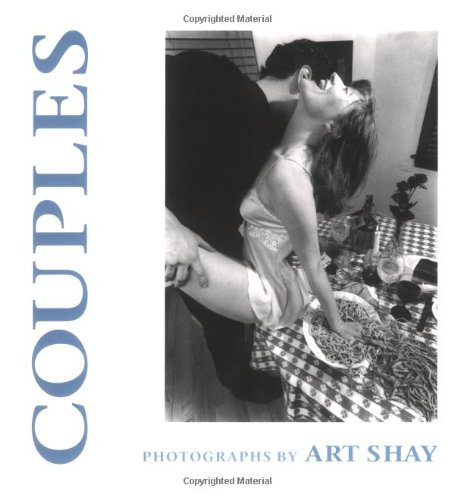 9780252028366: Couples: PHOTOGRAPHS