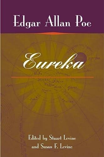 9780252028496: Eureka