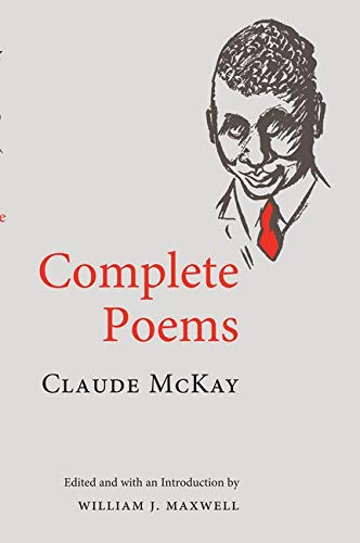 9780252028823: Complete Poems (American Poetry Recovery Series)