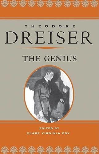 Dreiser genius download software