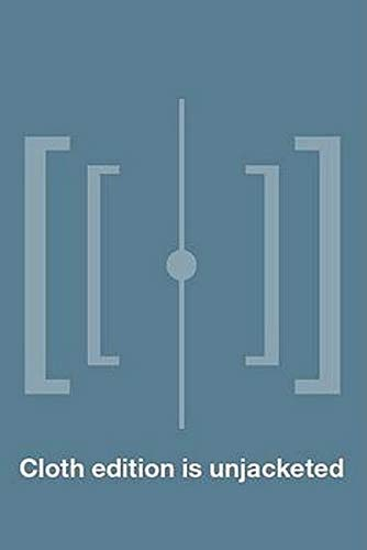 9780252031502: Pop Modernism: Noise and the Reinvention of the Everyday