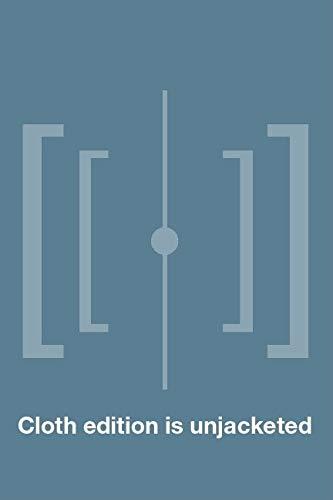 Prosdocimo de' Beldomandi's Musica Plana and Musica Speculativa -: Herlinger/Prosdocimo