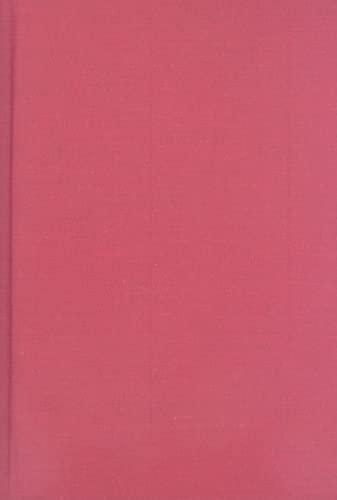 9780252034084: The Addison Gayle Jr. Reader