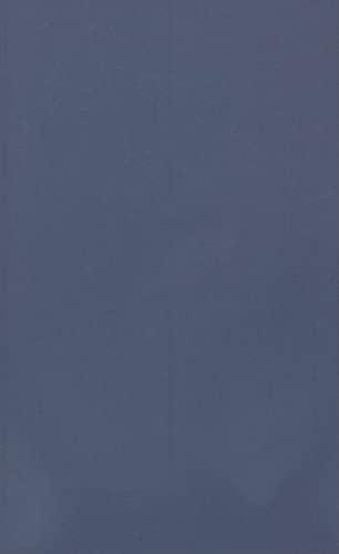 Atom Egoyan -: Wilson, Emma