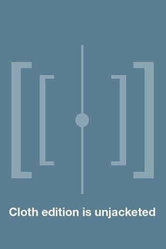 9780252035289: Jean-Pierre and Luc Dardenne (Contemporary Film Directors)