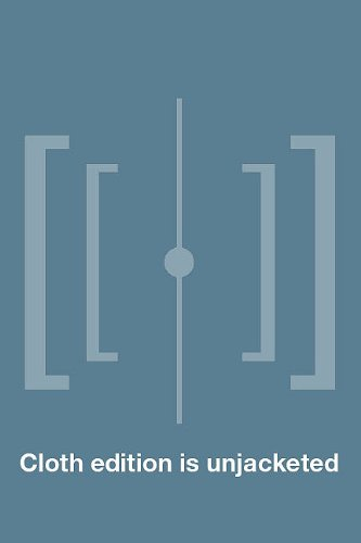 9780252036095: Elliott Carter (American Composers)