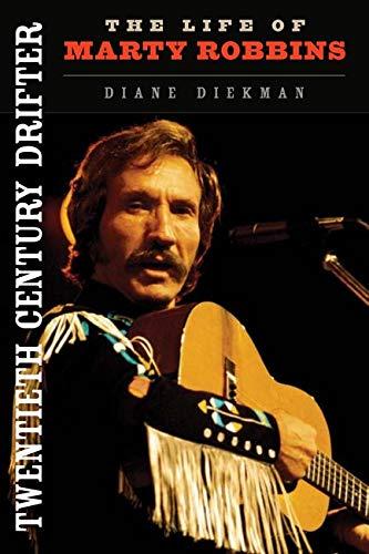 9780252036323: Twentieth Century Drifter (Music in American Life)