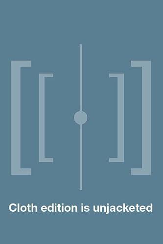 9780252036842: The Organs of J.S. Bach: A Handbook