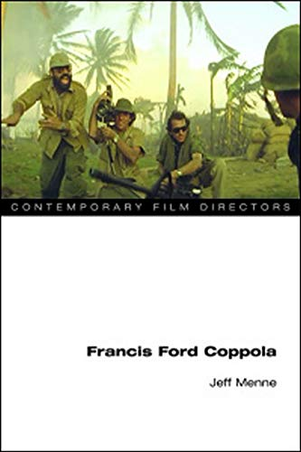 Francis Ford Coppola -: Menne, Jeff