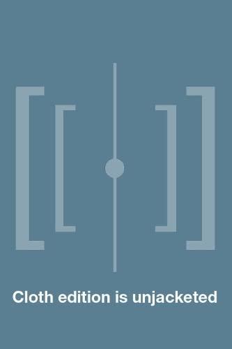 Sensing Chicago: Noisemakers, Strikebreakers, and Muckrakers (Studies in Sensory History): Mack, ...
