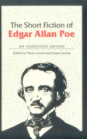 a short overview of the life of edgar allan poe
