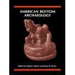 American Bottom Archaeology: A Summary of the
