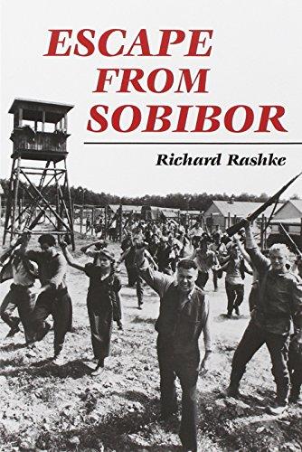 9780252064791: Escape from Sobibor