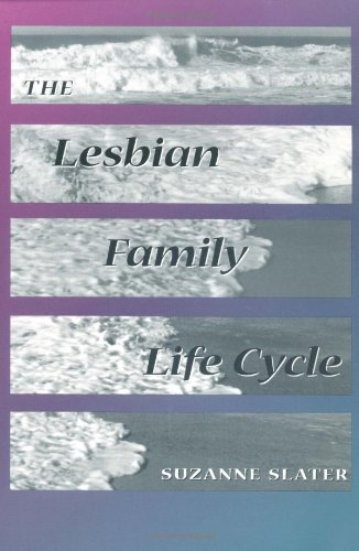 9780252067839: The Lesbian Family Life Cycle