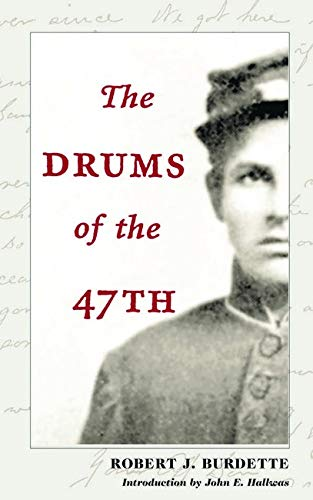The Drums of the 47th