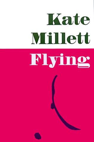 9780252068867: Flying