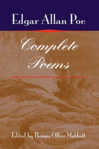 9780252069215: Complete Poems