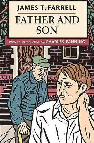 Beispielbild für Father and Son zum Verkauf von Wonder Book