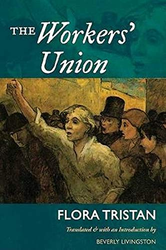 9780252075292: The Workers' Union