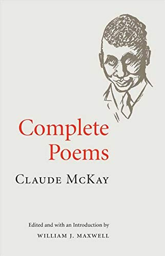 9780252075902: Complete Poems (American Poetry Recovery Series)
