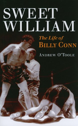 9780252077456: Sweet William: The Life of Billy Conn (Sport and Society)