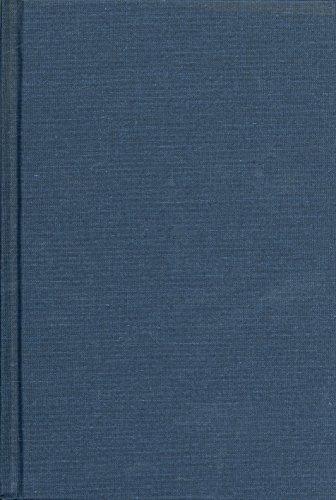 9780253002136: Jewish Masculinities: German Jews, Gender, and History