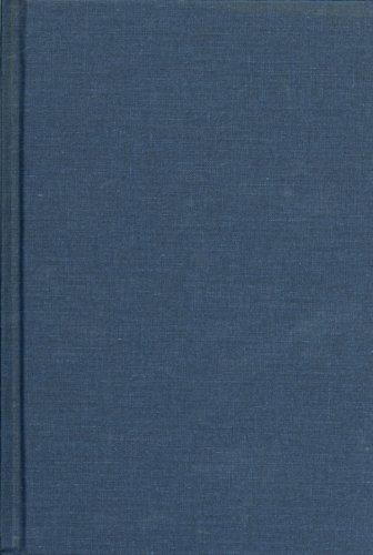 Feminist, Queer, Crip (Hardback): Alison Kafer