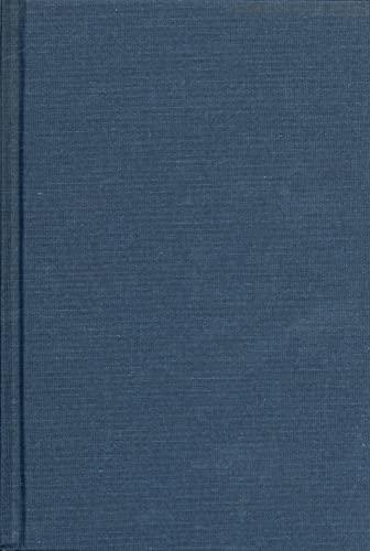 9780253012876: Hindu-Catholic Encounters in Goa: Religion, Colonialism, and Modernity