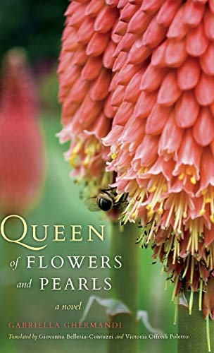 9780253015464: Queen of Flowers and Pearls: A Novel (Global African Voices)