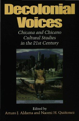 9780253108814: Decolonial Voices