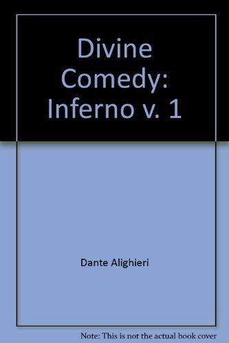 Dante's Inferno: Dante Alighieri; Musa,