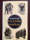 9780253143839: Form and Ideology in Crime Fiction