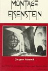 9780253203663: Montage Eisenstein (Theories of Representation & Difference)