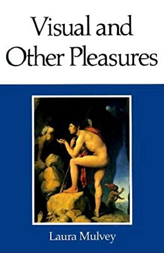 9780253204943: Visual and Other Pleasures (Theories of Represen)