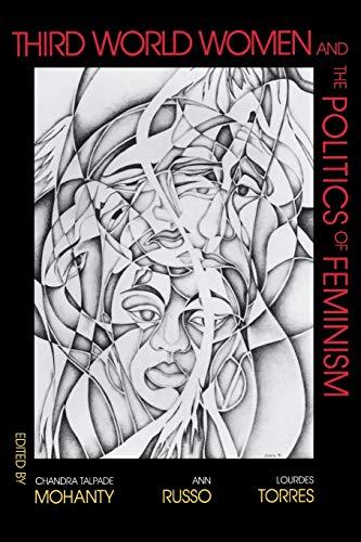 9780253206329: Third World Women and the Politics of Feminism