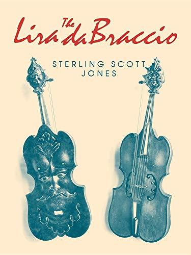 9780253209115: The Lira da Braccio (Publications of the Early Music Institute)
