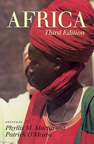 an analysis of the nuer by ee evans pritchard Home » lifestyle » opinion and editorial » book review: nuer religion by e e evans-pritchard book review: nuer religion by e e evans-pritchard nuer religion is a monograph on the religious and spiritual behavior and beliefs of the nuer people of the southern sudan.