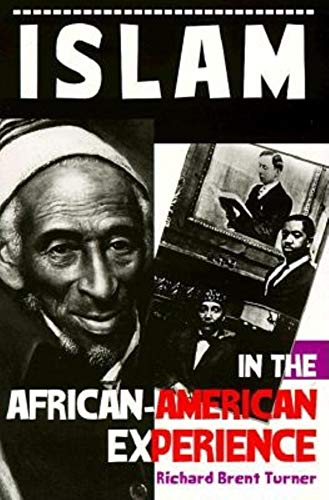9780253211040: Islam in the African-American Experience