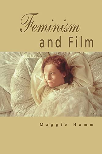 9780253211460: Feminism and Film