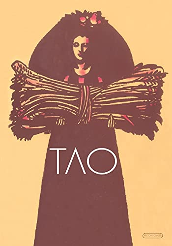 9780253212375: Tao of Cooking