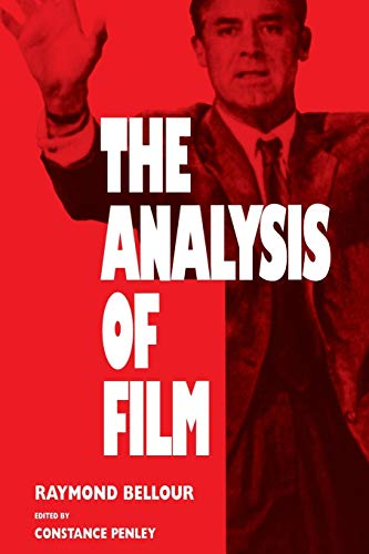 9780253213648: The Analysis of Film