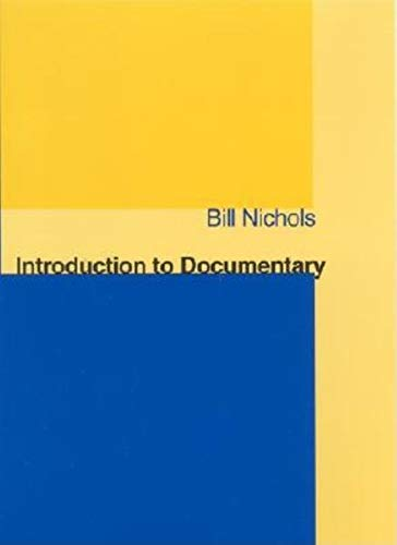 9780253214690: Introduction to Documentary