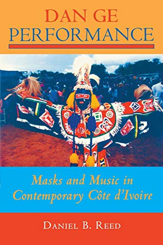 african-american religion interpretive essays in history and culture Research on african american religious and spiritual life are suggested   raboteau (eds), african american religion: interpretive essays in history and  culture.