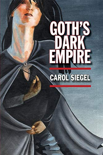 9780253217769: Goth's Dark Empire