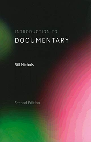 9780253222602: Introduction to Documentary, Second Edition